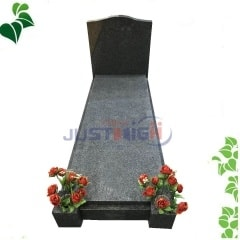 Factory price headstone for graves