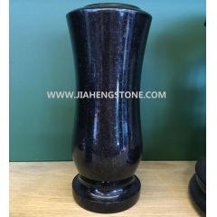 Good Price Natural flower vases